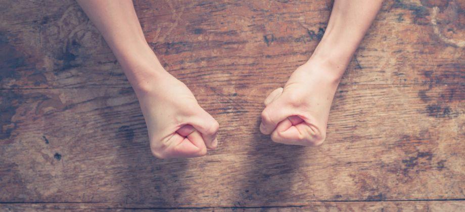 Imagem do post Tratamento ajuda a controlar humor de empreendedora rural, que tinha problemas na tireoide