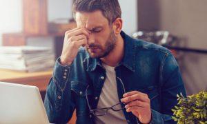 Menos estresse no dia a dia: o que se recomenda fazer para reduzir a tensão do dia a dia e melhorar a saúde cardiovascular?