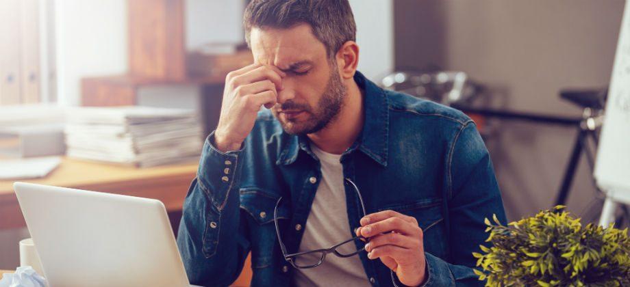 Imagem do post Menos estresse no dia a dia: o que se recomenda fazer para reduzir a tensão do dia a dia e melhorar a saúde cardiovascular?