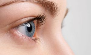 Hipertensão: Você sabia que a doença pode causar danos até mesmo nos olhos?