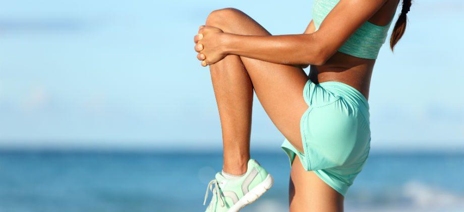 Imagem do post Quais são os exercícios recomendados para ajudar no tratamento de varizes?