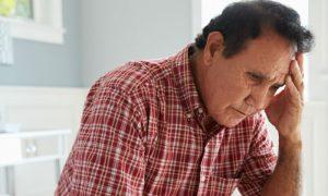 Esquecimento comum ou sintoma de Alzheimer? Como identificar se a perda de memória é sinal da doença?