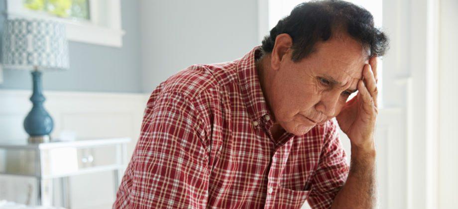 Imagem do post Esquecimento comum ou sintoma de Alzheimer? Como identificar se a perda de memória é sinal da doença?