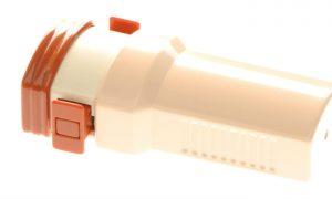 Convivendo com a asma: de quanto em quanto tempo você deve trocar o dispositivo inalatório?
