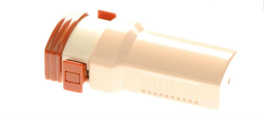 Imagem do post Convivendo com a asma: de quanto em quanto tempo você deve trocar o dispositivo inalatório?