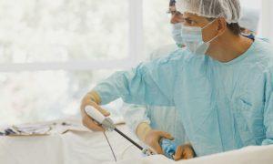 Laparoscopia: o médico indicou esse procedimento? Esclarecemos as suas principais dúvidas