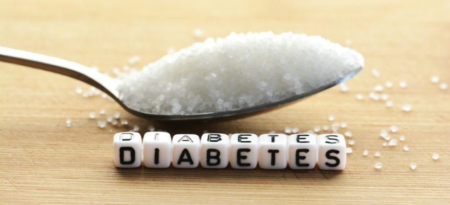 Imagem do post É possível ter crises de hiperglicemia ou hipoglicemia mesmo com o diabetes controlado?