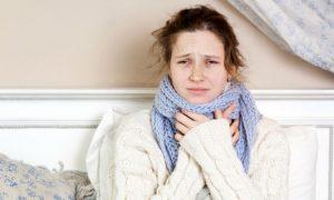 Amigdalite e faringite: Saiba mais sobre essas causas comuns de dor de garganta