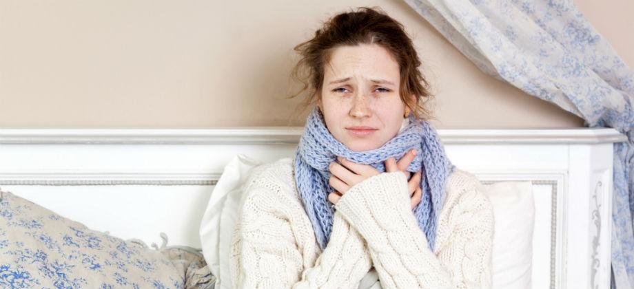 Imagem do post Amigdalite e faringite: Saiba mais sobre essas causas comuns de dor de garganta