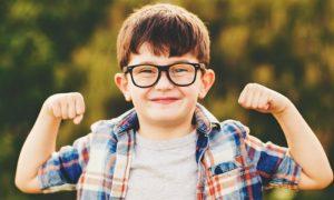 Mantendo a imunidade alta: até qual idade é importante manter o tratamento das defesas do organismo?
