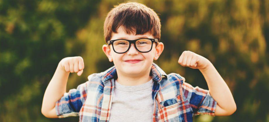 Imagem do post Mantendo a imunidade alta: até qual idade é importante manter o tratamento das defesas do organismo?