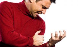 Dor no braço esquerdo pode ser sinal de infarto?