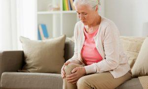 O que é osteoartrite primária? Especialista explica!