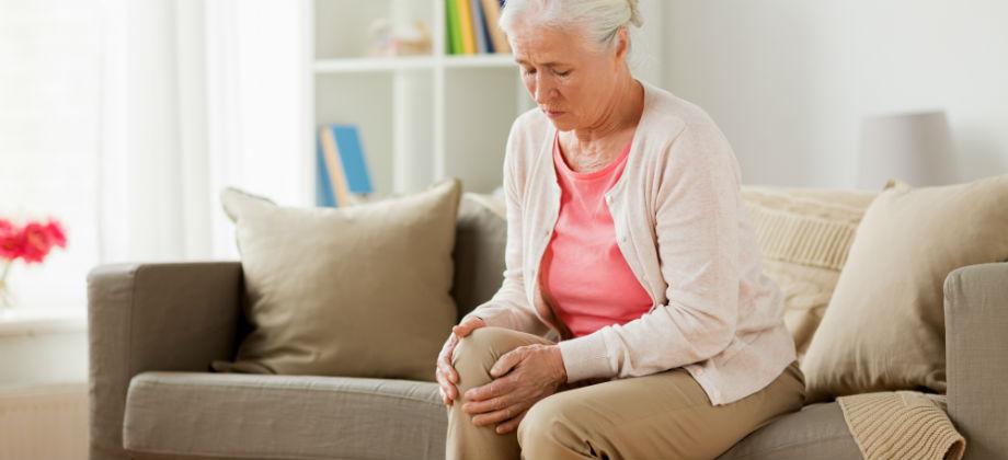 Imagem do post O que é osteoartrite primária? Especialista explica!