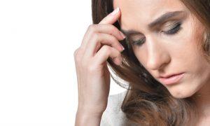 Síndrome do pânico: os cuidados que devem ser tomados contra uma recaída