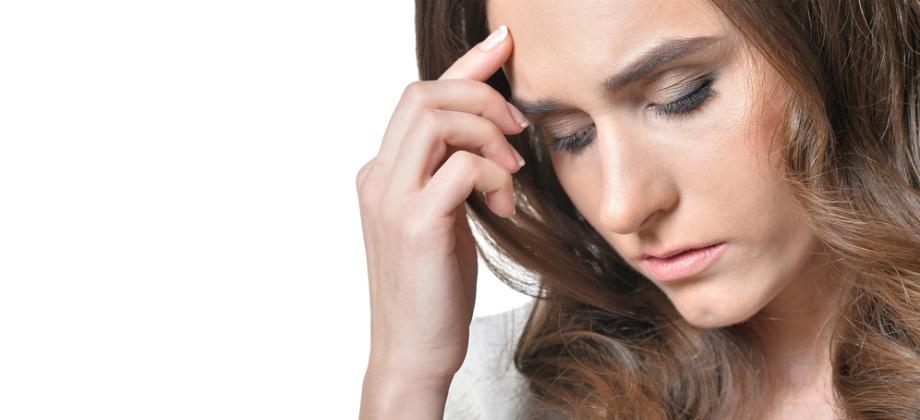 Imagem do post Síndrome do pânico: os cuidados que devem ser tomados contra uma recaída