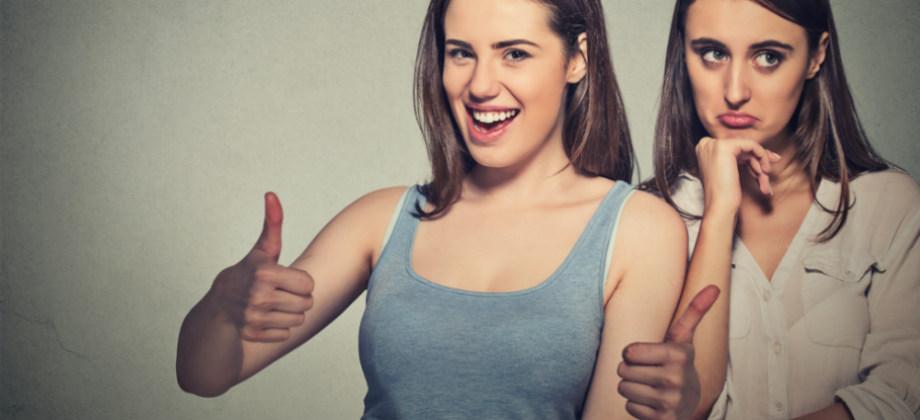 Imagem do post Transtorno bipolar: o tratamento pode garantir uma vida normal?