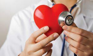 Saúde do sistema circulatório e cardiovascular: o que são os triglicerídeos?