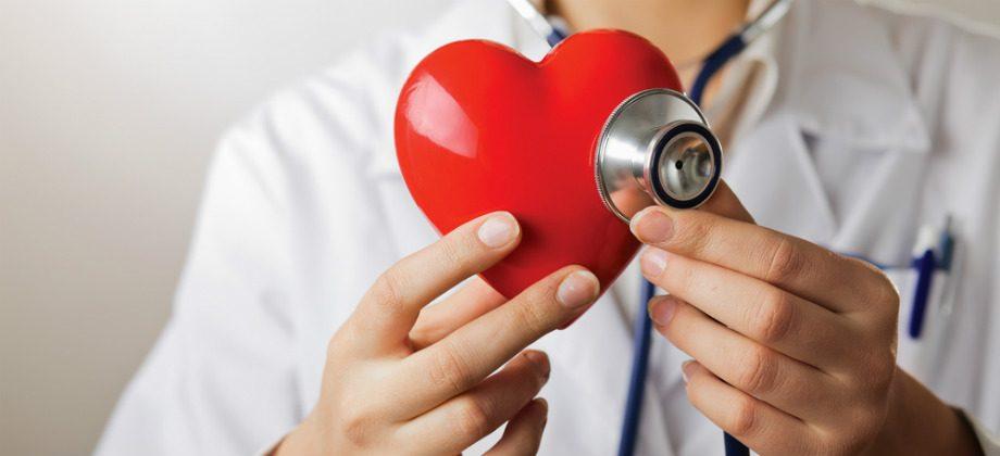 Imagem do post Saúde do sistema circulatório e cardiovascular: o que são os triglicerídeos?