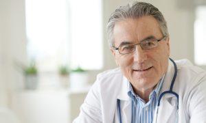 Urologista: saiba a importância dessa especialidade médica na saúde masculina