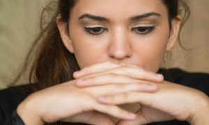 Ansiedade: como fazer para controlar as preocupações diárias?