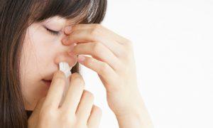 O que é a dengue hemorrágica? Saiba mais sobre essa perigosa doença!