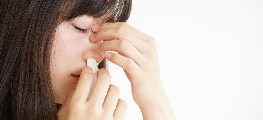 Imagem do post O que é a dengue hemorrágica? Saiba mais sobre essa perigosa doença!
