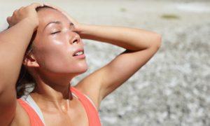 Doenças do verão: como encarar o calor sem sofrer problemas de saúde?