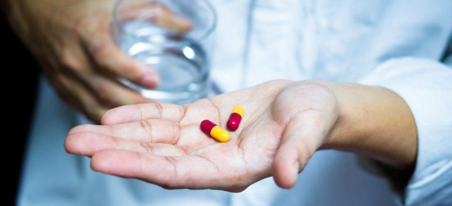 Imagem do post Síndrome do pânico: como é o ajuste na dosagem dos remédios no tratamento?