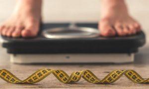 Dieta é o suficiente para emagrecer? Nutricionista tira suas dúvidas!