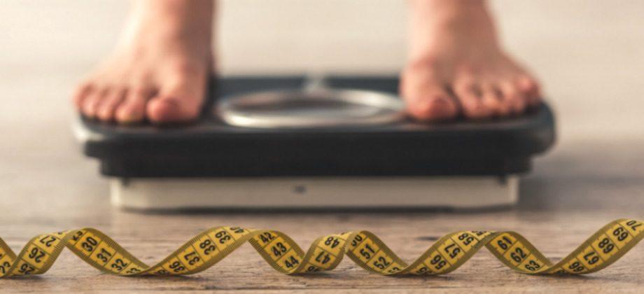 Imagem do post Dieta é o suficiente para emagrecer? Nutricionista tira suas dúvidas!