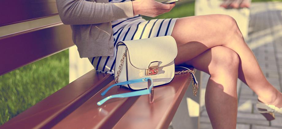 Imagem do post Sentar de maneira errada pode causar varizes? Qual é a postura correta?