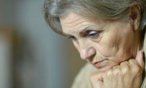 Osteoartrite é mais comum em mulheres? Médico explica!