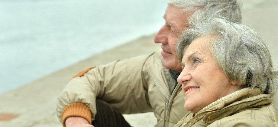 Imagem do post Férias e osteoartrite: quais são os cuidados básicos para uma viagem?