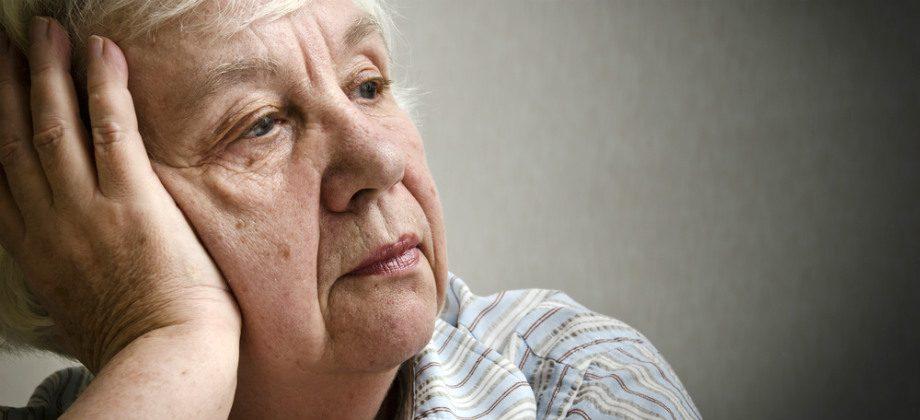 Imagem do post Pacientes com osteoporose podem vir a ter depressão? Por quê?