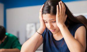 Provas finais: veja dicas para não deixar a ansiedade prejudicar seu desempenho