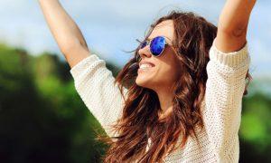 Superando a endometriose: Você sabia que o tratamento pode te ajudar a ter uma vida normal?