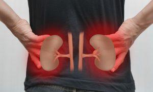 Quais são os sintomas da insuficiência renal? Doença pode ser causada pela hipertensão!