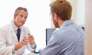 Prevenção dos homens: quais são as principais doenças que afetam a saúde masculina?