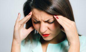 Analgésicos podem ajudar a reduzir a dor causada por enxaquecas?