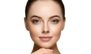 Elastina: saiba mais sobre essa proteína essencial para manter a sua pele jovem