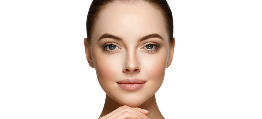 Imagem do post Elastina: saiba mais sobre essa proteína essencial para manter a sua pele jovem