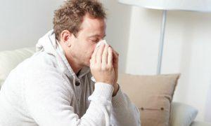 Rinossinusite: Por que essa condição pode causar dor de cabeça?