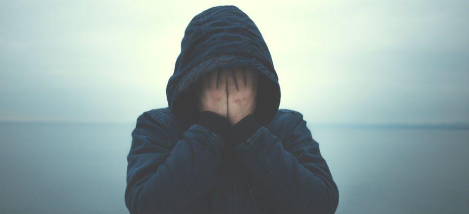 Imagem do post Dermatite não é motivo para vergonha: tratamento pode controlar o quadro sem derrubar sua autoestima