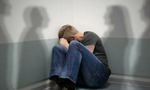 Como lidar com alguém que sofra de esquizofrenia?