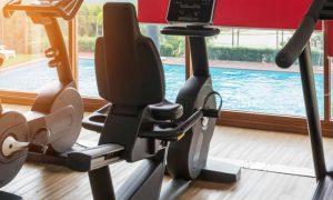Esteira ou bicicleta: Qual desses exercícios é mais indicado para auxiliar na redução de medidas?