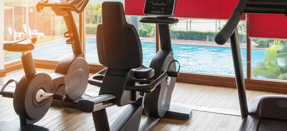 Imagem do post Esteira ou bicicleta: Qual desses exercícios é mais indicado para auxiliar na redução de medidas?