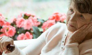 Quais são os estágios do mal de Alzheimer?
