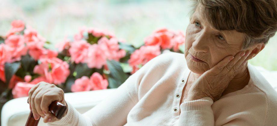 Imagem do post Quais são os estágios do mal de Alzheimer?