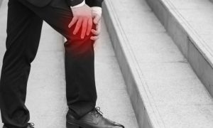 Osteoartrite: Por que essa doença pode afastar pessoas do trabalho?